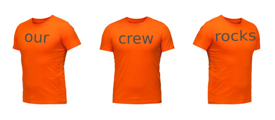 promotional products and apparel for your brand