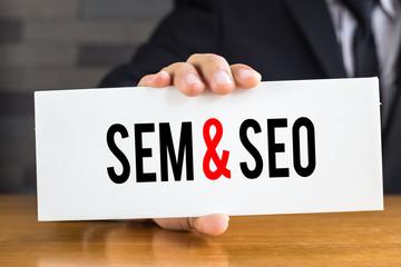 digital marketing Edmonton Search Engine Optimization SEO