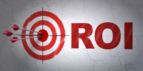 Top Edmonton SEO Expert Provides ROI On Digital Marketing Spend. Return On Ad Spend. Return On Search Spend. Maximize ROI with SEO. Service you can trust.