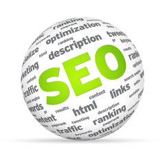 Edmonton SEO Company specializing in Edmonton Search Engine Optimization & Internet Marketing Services. A Top SEO agency will provide google help and top rankings.