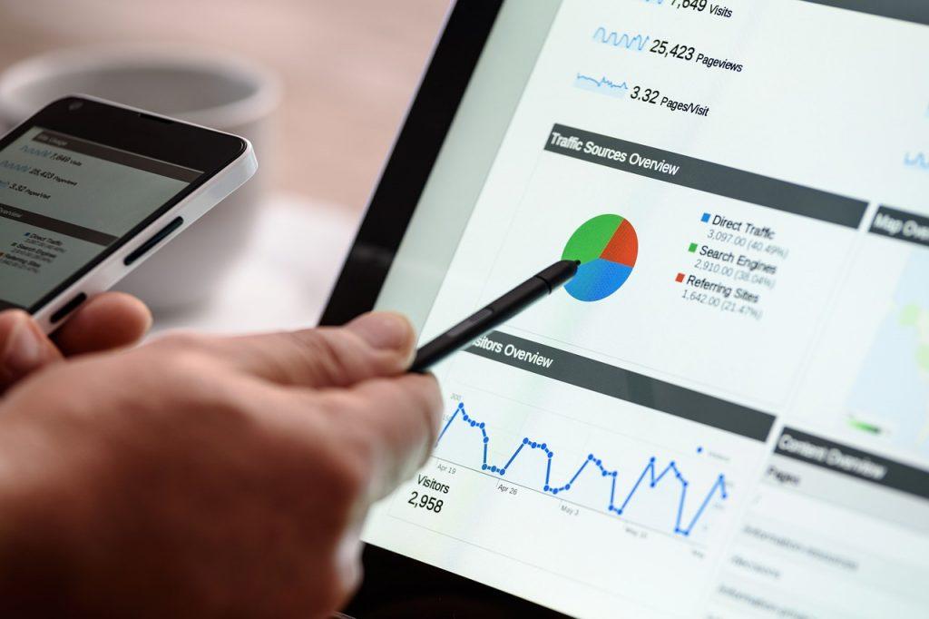 edmonton digital marketing company, web design, search and ppc marketing