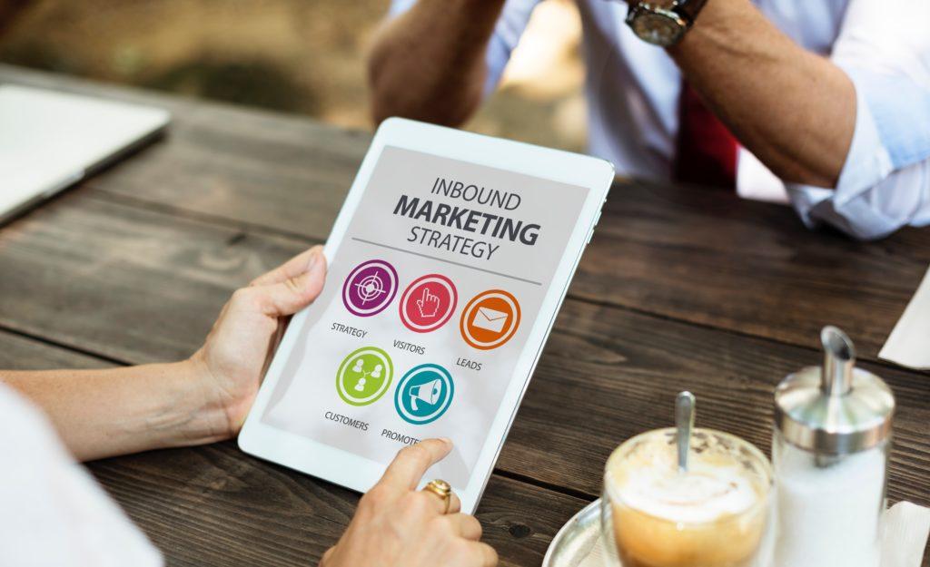 Edmonton Digital Marketing - Top Digital Marketing Edmonton Agency. Brandx SEO & Search Engine Marketing Facebook Ads Instagram Ads Drive Ad Traffic Google Certified Partner