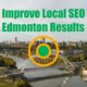 What is Local SEO All About? Edmonton Digital Marketing Info