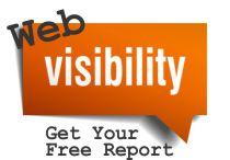 Edmonton SEO Free Report Website Visibility Local SEO