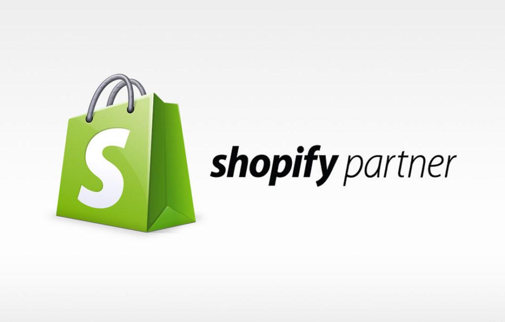 Website Designer Edmonton Shopify Web Designers. Shopify Partner Edmonton. Ecommerce Web Design Edmonton Alberta.