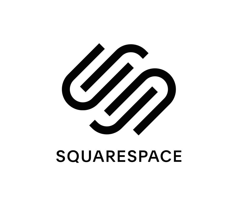 Best Ecommerce Website Builders Edmonton Web Agency and Web Designs. Squarespace website designers in Edmonton Alberta