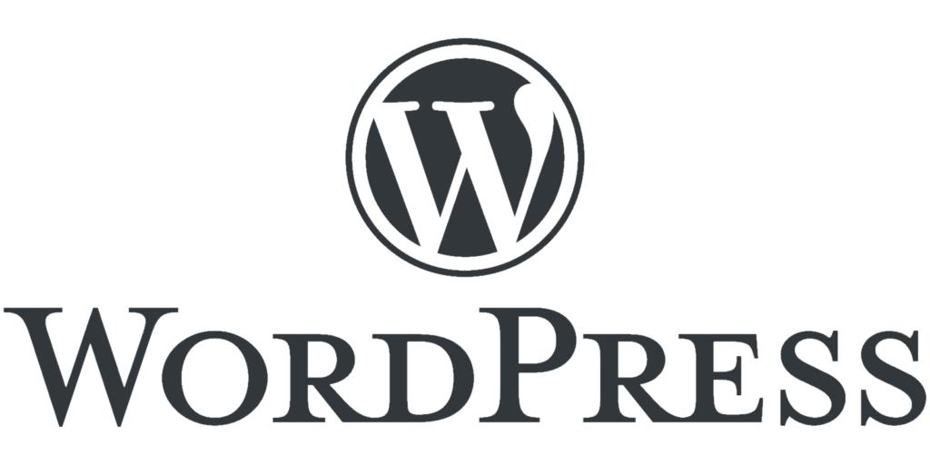 Top WordPress Web Design Company. Web design company Edmonton. Edmonton Website Designer WordPress Developers.