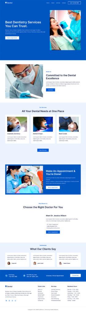 health and wellnes web design edmonton. web designs for health fitness training edmonton web designer website quotes