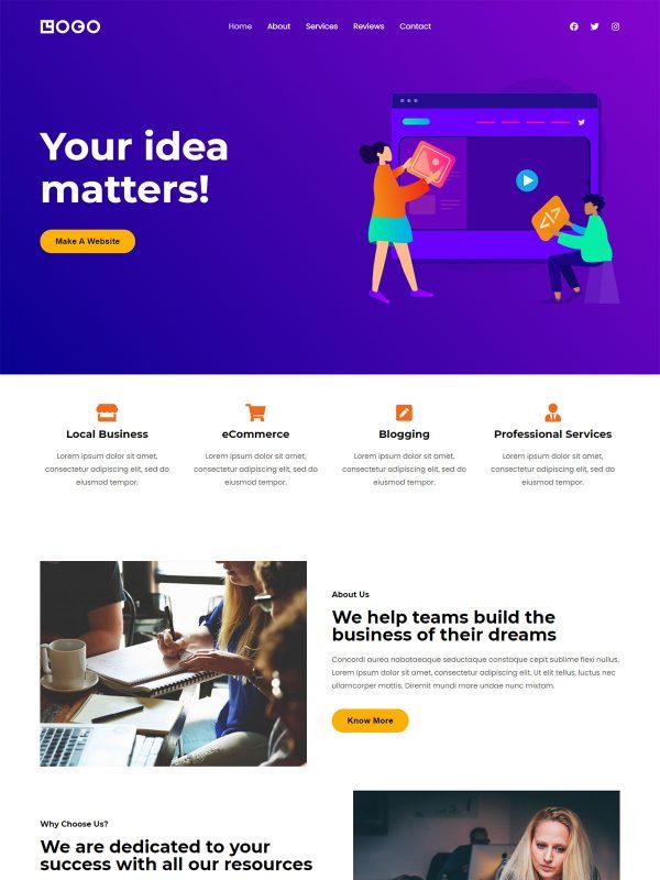 agency website design creative web design edmonton. top web designs edmonton companies get a website quote